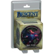 Descent: Journeys in the Dark (second edition) - Belthir Lieutenant