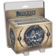 Descent: Journeys in the Dark (second edition) - Bol'Goreth Lieutenant