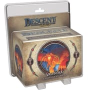 Descent: Journeys in the Dark (second edition) - Valyndra Lieutenant