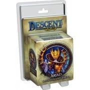 Descent: Journeys in the Dark (second edition) - Ariad Lieutenant