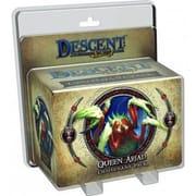 Descent: Journeys in the Dark (second edition) - Queen Ariad
