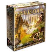 Цивилизация Сида Мейера (3-е русское издание)
