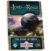 The Lord of the Rings: The Card Game -The Stone of Erech