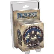 Descent: Journeys in the Dark (second edition) -  Verminous
