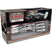 Star Wars: X-Wing Miniatures Game – Tantive IV