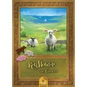 Keyflower: The Farmers (переиздание)