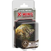 Star Wars X-Wing Miniatures Game - M3-A Interceptor (дополнение)