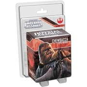 Star Wars: Imperial Assault - Chewbacca Ally Pack (дополнение)