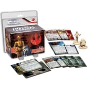 Star Wars: Imperial Assault - R2-D2 and C-3PO Ally Pack (дополнение)