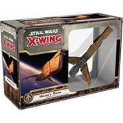 Star Wars: X-Wing: Hound's Tooth Expansion Pack (дополнение)