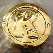 Монета (орел - решка) для Krosmaster: Arena