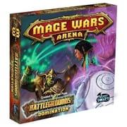 Mage Wars Arena: Battlegrounds - Domination (дополнение)