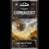Warhammer 40 000: Conquest – Decree of Ruin  (дополнение)