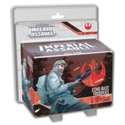 Star Wars: Imperial Assault – Echo Base Troopers Ally Pack (дополнение)