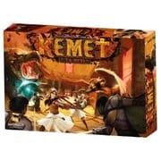 Kemet: Ta-Seti (дополнение)