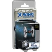 Star Wars: X-Wing: TIE/fo Fighter Expansion Pack (дополнение)