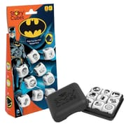 Кубики Историй Бэтмен (Rory's Story Cubes: Batman)