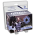 Star Wars: Imperial Assault – ISB Infiltrators Villain Pack (дополнение)