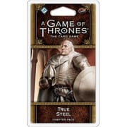 A Game of Thrones: The Card Game (Second edition) – True Steel Chapter Pack (дополнение)
