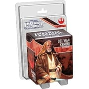 Star Wars: Imperial Assault – Obi-Wan Kenobi Ally Pack (дополнение)