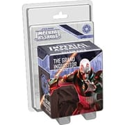 Star Wars: Imperial Assault – The Grand Inquisitor Villain Pack (дополнение)