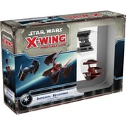 Star Wars: X-Wing: Imperial Veterans Expansion Pack (дополнение)