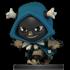 Промо Krosmaster Arena: Joris - Master
