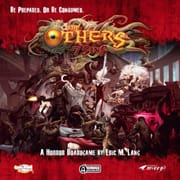 The Others: 7 Sins