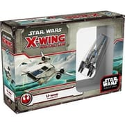 Star Wars: X-Wing: U-wing Expansion Pack (дополнение)