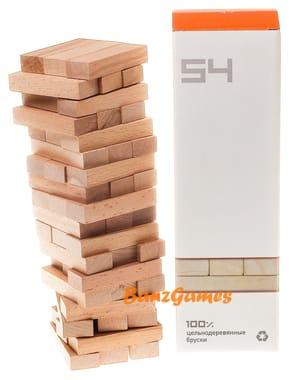 54 (Башня)