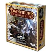 """Pathfinder: Череп и Кандалы + дополнение Мятеж на """"Полыни"""""""