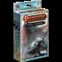 Pathfinder. Карточная игра: Череп и Кандалы. Колода приключения «Цена вероломства»