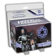Star Wars: Imperial Assault – BT-1 and 0-0-0 Villain Pack (дополнение)