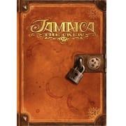 Jamaica: The Crew (Ямайка: Экипаж)