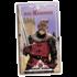 Агентство ВРЕМЯ: Свет Веры  (T.I.M.E Stories: Lumen Fidei 1419 NT)