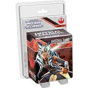 Star Wars: Imperial Assault – Ahsoka Tano Ally Pack (дополнение)