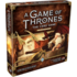 A Game of Thrones: The Card Game (Second Edition), Второе издание,2015