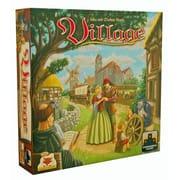 Village (Летопись)