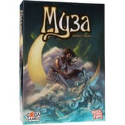 Муза (Musa)