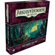 Arkham Horror: Card Game (Ужас Аркхэма. Карточная игра) - The Forgotten Age Deluxe Expansion (дополнение)