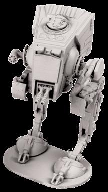 Star Wars: Imperial Assault - Стартовый набор