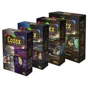 Набор игр Codex