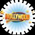 Голливуд: Режиссёрская версия