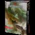 Dungeons I Dragons. Стартовый набор