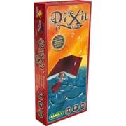 Dixit: Quest (Диксит 2)