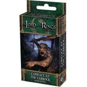The Lord of the Rings: The Card Game - Conflict at the Carrock Adventure
