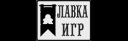 Lavka Games