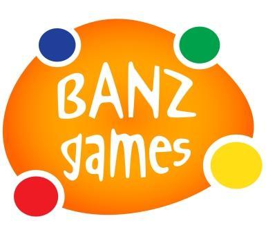(c) Banzgames.ru