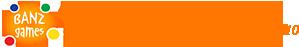 Магазин настольных игр BanzGames.ru